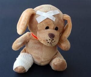 Assurance santé chien / Mutuelle canine